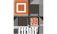 il-progetto-smartcal_logo-3d-research