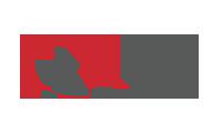 il-progetto-smartcal_logo-itaca