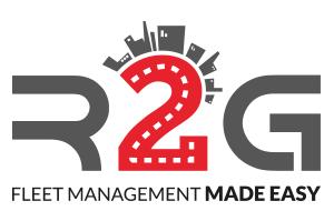 r2g-logo2